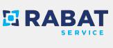 Rabat Service logo